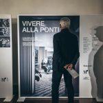 Foto di Davide Bordogna